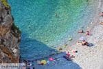 Bij Kardamili en Stoupa | Mani Messinia | Peloponessos foto 7 - Foto van De Griekse Gids
