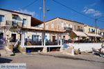 Aghios Nikolaos in Mani | Messinia Peloponessos | Foto 3 - Foto van De Griekse Gids