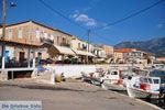 GriechenlandWeb.de Aghios Nikolaos in Mani | Messinia Peloponessos | Foto 4 - Foto GriechenlandWeb.de