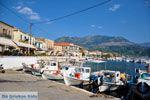 Aghios Nikolaos in Mani | Messinia Peloponessos | Foto 5 - Foto van De Griekse Gids