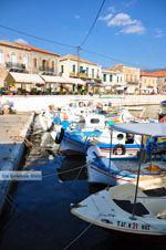 Aghios Nikolaos in Mani | Messinia Peloponessos | Foto 6 - Foto van De Griekse Gids