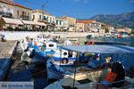 Aghios Nikolaos in Mani | Messinia Peloponessos | Foto 7 - Foto van De Griekse Gids