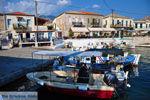Aghios Nikolaos in Mani | Messinia Peloponessos | Foto 8 - Foto van De Griekse Gids