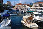 GriechenlandWeb.de Aghios Nikolaos in Mani | Messinia Peloponessos | Foto 9 - Foto GriechenlandWeb.de
