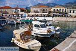 Aghios Nikolaos in Mani | Messinia Peloponessos | Foto 10 - Foto van De Griekse Gids