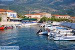 GriechenlandWeb.de Aghios Nikolaos in Mani | Messinia Peloponessos | Foto 11 - Foto GriechenlandWeb.de