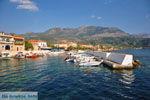 GriechenlandWeb.de Aghios Nikolaos in Mani | Messinia Peloponessos | Foto 12 - Foto GriechenlandWeb.de