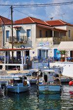 Aghios Nikolaos in Mani | Messinia Peloponessos | Foto 13 - Foto van De Griekse Gids