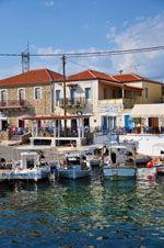 Aghios Nikolaos in Mani | Messinia Peloponessos | Foto 14 - Foto van De Griekse Gids