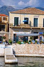 GriechenlandWeb.de Aghios Nikolaos in Mani | Messinia Peloponessos | Foto 15 - Foto GriechenlandWeb.de