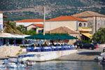 Aghios Nikolaos in Mani | Messinia Peloponessos | Foto 17 - Foto van De Griekse Gids