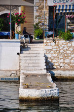 Aghios Nikolaos in Mani | Messinia Peloponessos | Foto 18 - Foto van De Griekse Gids