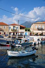 Aghios Nikolaos in Mani | Messinia Peloponessos | Foto 19 - Foto van De Griekse Gids