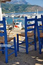 Aghios Nikolaos in Mani | Messinia Peloponessos | Foto 20 - Foto van De Griekse Gids