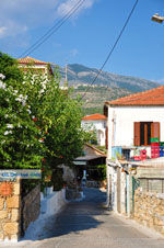 Aghios Nikolaos in Mani | Messinia Peloponessos | Foto 21 - Foto van De Griekse Gids