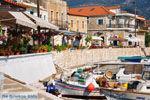 Aghios Nikolaos in Mani | Messinia Peloponessos | Foto 25 - Foto van De Griekse Gids