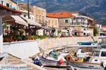 Aghios Nikolaos in Mani | Messinia Peloponessos | Foto 26 - Foto van De Griekse Gids