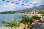 Stoupa in Mani | Messinia Peloponessos | Foto 3 - Foto van De Griekse Gids