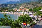 Stoupa in Mani | Messinia Peloponessos | Foto 4 - Foto van De Griekse Gids