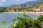 GriechenlandWeb.de Stoupa in Mani | Messinia Peloponessos | Foto 5 - Foto GriechenlandWeb.de