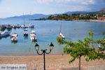 Stoupa in Mani | Messinia Peloponessos | Foto 6 - Foto van De Griekse Gids