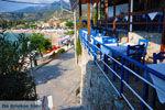 Stoupa in Mani | Messinia Peloponessos | Foto 7 - Foto van De Griekse Gids