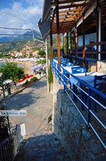 Stoupa in Mani | Messinia Peloponessos | Foto 8 - Foto van De Griekse Gids