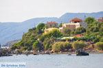 Stoupa in Mani | Messinia Peloponessos | Foto 9 - Foto van De Griekse Gids