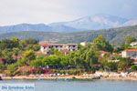 Stoupa in Mani | Messinia Peloponessos | Foto 10 - Foto van De Griekse Gids