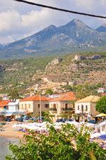 Stoupa in Mani | Messinia Peloponessos | Foto 11 - Foto van De Griekse Gids