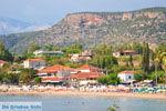 Stoupa in Mani | Messinia Peloponessos | Foto 13 - Foto van De Griekse Gids