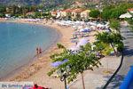 Stoupa in Mani | Messinia Peloponessos | Foto 21 - Foto van De Griekse Gids