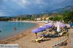 Stoupa in Mani | Messinia Peloponessos | Foto 24 - Foto GriechenlandWeb.de