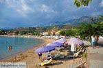 GriechenlandWeb.de Stoupa in Mani | Messinia Peloponessos | Foto 25 - Foto GriechenlandWeb.de