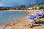 GriechenlandWeb.de Stoupa in Mani | Messinia Peloponessos | Foto 27 - Foto GriechenlandWeb.de