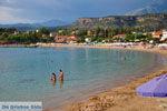 GriechenlandWeb.de Stoupa in Mani | Messinia Peloponessos | Foto 28 - Foto GriechenlandWeb.de
