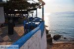 GriechenlandWeb.de Stoupa in Mani | Messinia Peloponessos | Foto 29 - Foto GriechenlandWeb.de