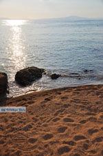 Stoupa in Mani | Messinia Peloponessos | Foto 31 - Foto van De Griekse Gids