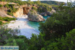 Bij Kardamili en Stoupa | Mani Messinia | Peloponessos foto 8 - Foto van De Griekse Gids