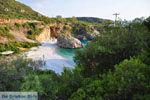 Bij Kardamili en Stoupa | Mani Messinia | Peloponessos foto 9 - Foto van De Griekse Gids