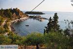 Kardamili | Mani Messinia | Peloponessos foto 42 - Foto van De Griekse Gids