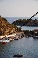 Kardamili | Mani Messinia | Peloponessos foto 44 - Foto van De Griekse Gids