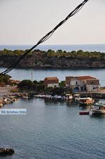 Kardamili | Mani Messinia | Peloponessos foto 45 - Foto van De Griekse Gids
