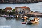Kardamili | Mani Messinia | Peloponessos foto 46 - Foto van De Griekse Gids