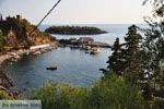 Kardamili | Mani Messinia | Peloponessos foto 47 - Foto van De Griekse Gids