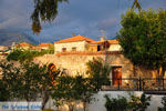 Kardamili | Mani Messinia | Peloponessos foto 50 - Foto van De Griekse Gids