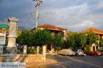 Kardamili | Mani Messinia | Peloponessos foto 51 - Foto van De Griekse Gids