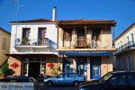 GriechenlandWeb.de Petalidi | Messinia Peloponessos | GriechenlandWeb.de 10 - Foto GriechenlandWeb.de