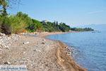 Chrani | Messinia Peloponessos | De Griekse Gids 3 - Foto van De Griekse Gids