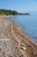 Chrani | Messinia Peloponessos | De Griekse Gids 4 - Foto van De Griekse Gids
